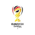 Euro Germany 2024