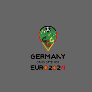 Germany _2024