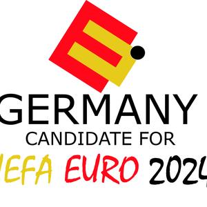 UEFAEURO 2024