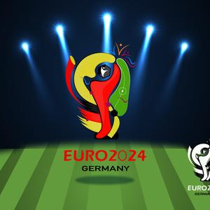 Logo Germany 2024