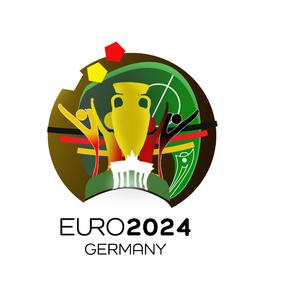 EURO 2024 GREMANY