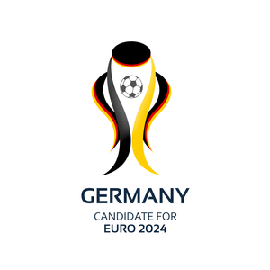 euro 2024 germany