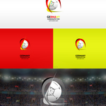 Germany - Candidate for Euro 2024