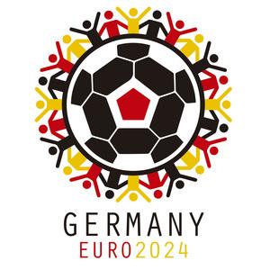 Community - Euro 2024