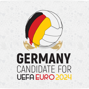 Germany Uefa Euro 2024