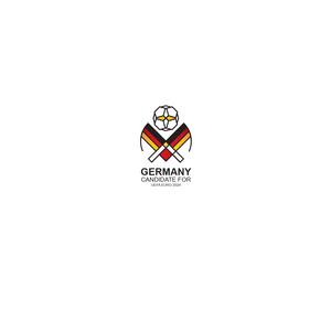 Germany Euro 2024