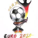 Euro Germany 2024 'Fireball