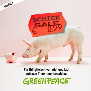 Schick Sale