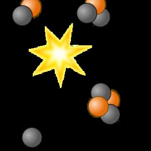 Lukewarm Fusion