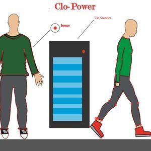 Clo-Power