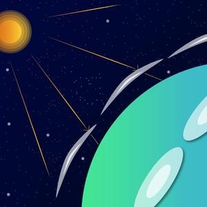 Solar Ozone