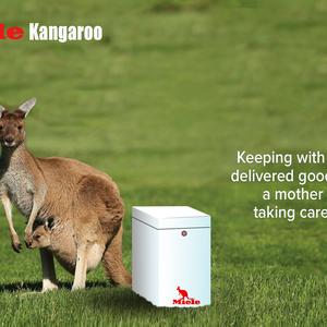 Miele Kangaroo Box