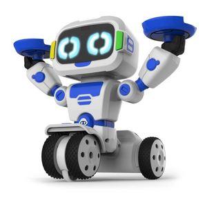 MieleRobot(ic ATV)