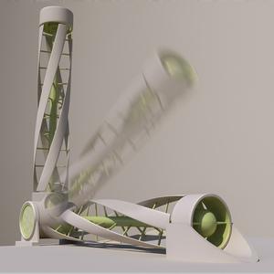 Buzz WindPower