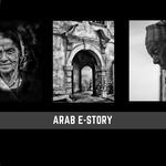 Arab e-story