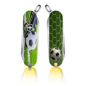 Nice soccer