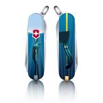 Free Diving (Apnea)