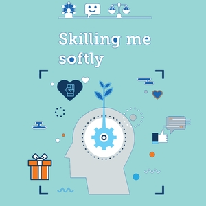 Skilling Me Softly: a foundation for greater learning