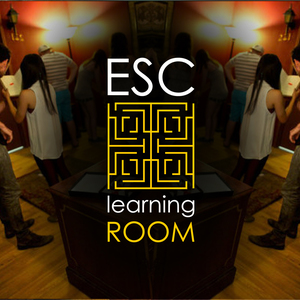 ESC learning room