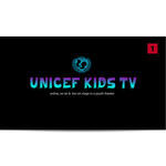 UNICEF Kids Tv