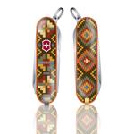 Romanian Tapestry