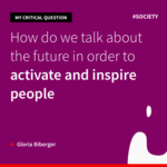 Activate people