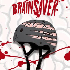 Brainsaver