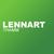 LennartThamm