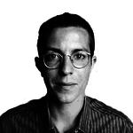 DamianoAvellino