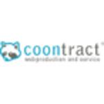 coontract