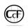 ccfprod