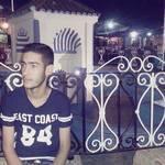 youssefkaddouri