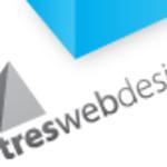 treswebdesign