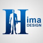 HimaDesign