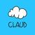 Claud10