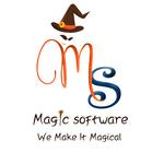 Magic_software