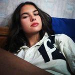 ivanastoilkova33
