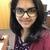 Rashmi_Vadlakonda