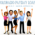 Coloradoloans