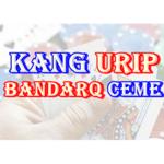 kangurip66