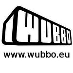 wubbocath