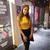 Trusha_Bhuva