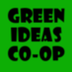 GreenIdeasCoop