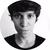 alexandru_coman