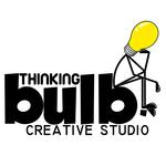 thinking_bulb