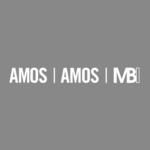 AmosAmosBarnard