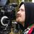 APEIRON_FILMS