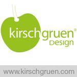 kirschgruen_com