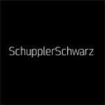 SchupplerSchwarz