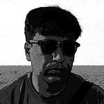 sanjay971